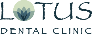 Lotus Dental Clinic